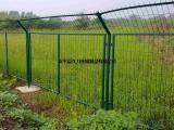 制作镀锌铁丝网厂-镀锌铁丝网批发市场
