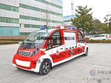 双头电动消防车、双向行驶多功能消防车