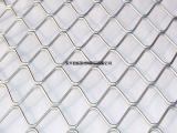 美格网铁丝网,镀锌美格网,防盗美格网