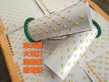 360度LED发光火焰灯 FPC柔性线路板 厂家直销
