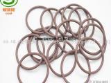 橡胶O型圈硅胶O型圈橡胶密封圈硅橡胶防水圈硅胶密封圈
