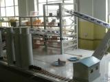 柴油机模型 机械模型制作