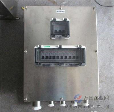 直流至440及以下,电流100a以内的电路中,作为工作现场中照明控制,电能