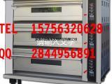 烤箱设备厂家供应