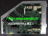 00-194-763,库卡机器人KRC4控制柜CCU板 维修