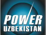第十三届乌兹别克斯坦国际电力能源展