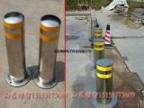 挡车路桩,LED升降柱,智能阻车路桩,升降柱厂家,升降柱安装