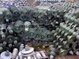 大量回收废旧绝缘子,支柱绝缘子,电力金具