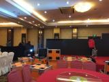 上海周年庆典演出节目策划公司