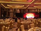 上海商业街开业活动方案策划公司