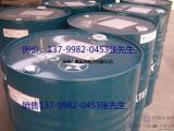 现货供应:加德士caltex工业极压齿轮油产品