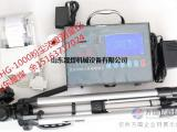 CCHG-1000专业测量粉尘浓度测量仪厂销