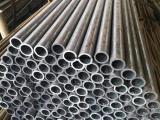 GB/T9948小无缝钢管厂家=聊城小无缝钢管厂
