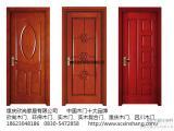 重庆烤漆门,重庆烤漆木门,重庆实木烤漆门,重庆木门代理