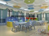 重庆幼儿园|装修设计|爱港装饰|幼儿园|设计施工|万州.黔江
