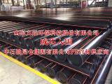 郑州燃气管厂家,郑州pe燃气管,煤改气
