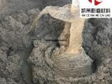 烟道用防磨胶泥 防磨料 耐磨胶泥