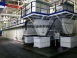 汽车厂专用过滤纸-汽车零部件加工滤纸-发动机滤纸