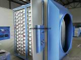 厂家直销uv光氧催化废气处理设备