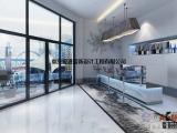 重庆酒店设计施工|酒店装修设计公司|酒店装饰装修效果图