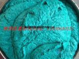 玻璃鳞片防腐胶泥使用方法
