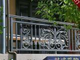 新型 围墙栅栏 专业生产 户外栏杆 厂家直销