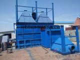除尘器厂家概述MC-II型脉冲袋式除尘器的特点和结构原理