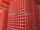 工业耐酸防腐玻璃钢格栅-优质工业玻璃钢格栅