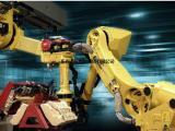 办理工业机器人进口通关的时间