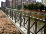 仿木栏杆《景艺》