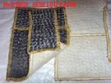 山东复合防水毯厂家 复合防水毯报价