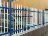 【围墙护栏】-【围墙护栏生产厂家】定制