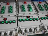 真空滤油机专用防爆控制箱