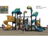 儿童攀爬架 幼儿攀登架 攀爬设备厂家直销