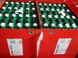 荷贝克叉车蓄电池4HPZS系列--报价