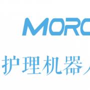 北京梦露科技发展有限公司的形象照片