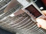 改拔丝电焊网,排焊网,抹墙电焊网,现货供应