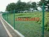 供应双边护栏网隔离栅双边丝护栏