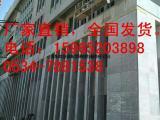 广州loft钢结构阁楼板市场规模呈现高速增长态势