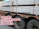 济南loft钢结构阁楼板厂家免费送货上门更贴心