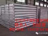 300/500/800/1000吨玉米烘干机塔空气加热器厂家