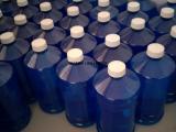 汽车玻璃水配方|自制汽车玻璃水配方成本