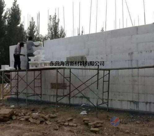 海容模块厂家/海容模块建房施工队