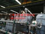 重复使用可拆卸工业设备保温套隔热隔音降噪
