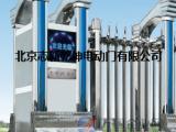 供应2017志新乾坤伸缩门