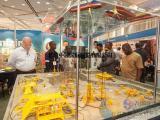 2018年尼日利亚石油和天然气展览会举行