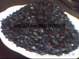 饮用水果壳活性炭