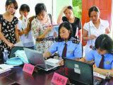 代办注册公司价格 工商局注册代理注册公司