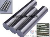 厂家直销SUS410日本不锈钢产品 SUS410化学成分材料