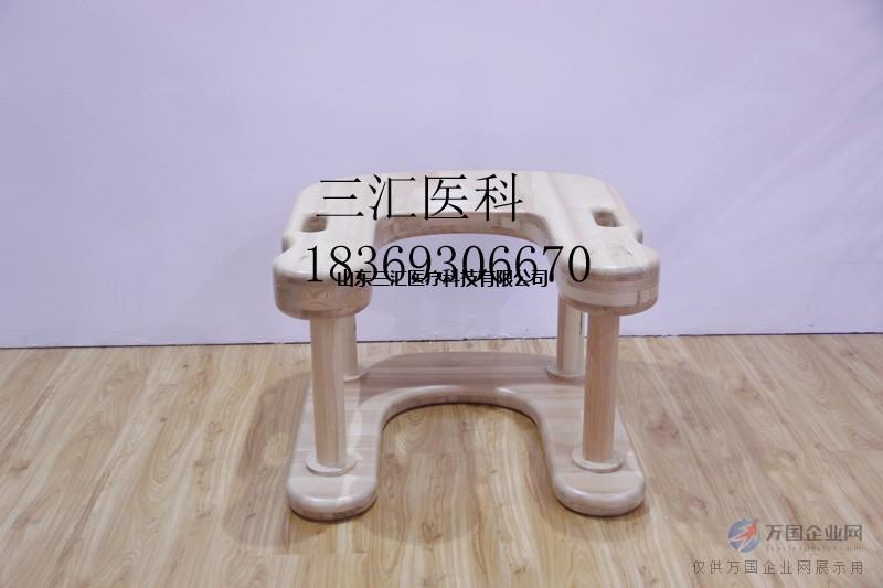 供应坐式分娩台架 悬吊式分娩座椅 使用效果 厂家价格图片